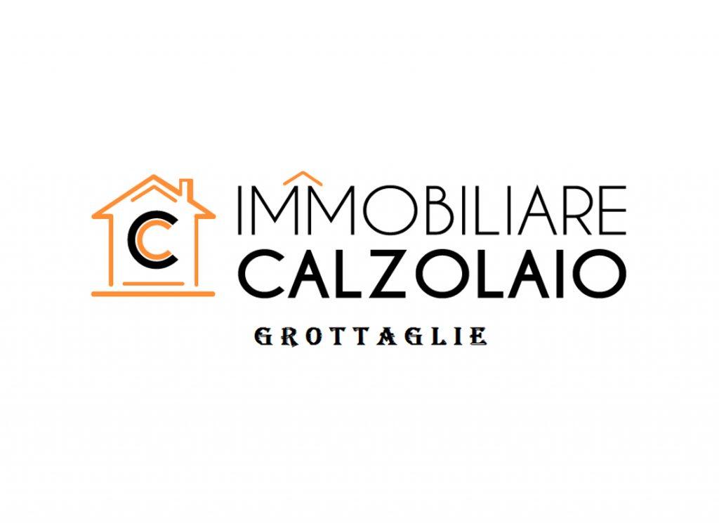 Immobiliare Calzolaio