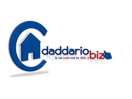 D'Addario case