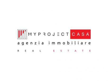 My Projectcasa