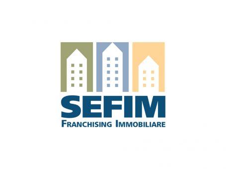 Sefim franchising