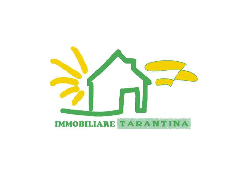 Immobiliare Tarantina